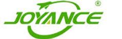 joyance logo.jpg