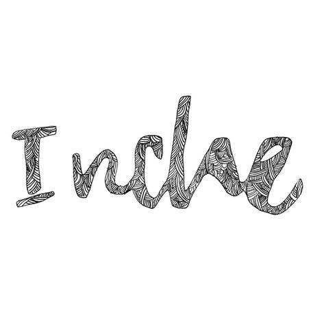 INCHE
