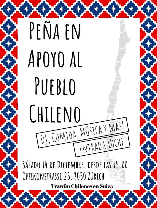 Evento_14_Sabado_espanol.jpeg