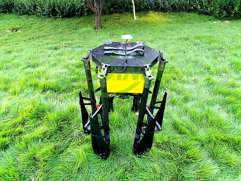 20606fumigation drone (4).jpg
