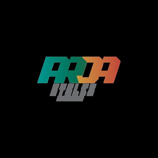 Arda-Cycles-Adventures-ColorGradient.png