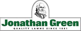 jonathan-green-logo-new.png