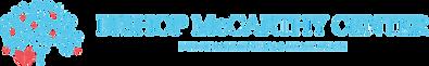 bishop-top-logo.png