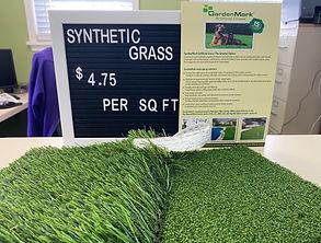 Synthetic Grass.jpg