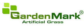 gardenmark_logo2.png