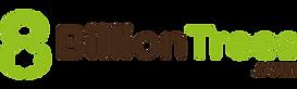 8BillionTrees_Logo_01_300x90_300x90.png