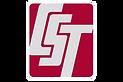 cst-logo.png