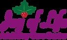 logo-jol-web.png