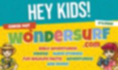 Wondersurf2.jpg