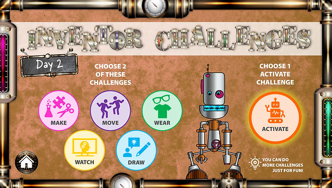 Inventor Challenges Day2.jpg