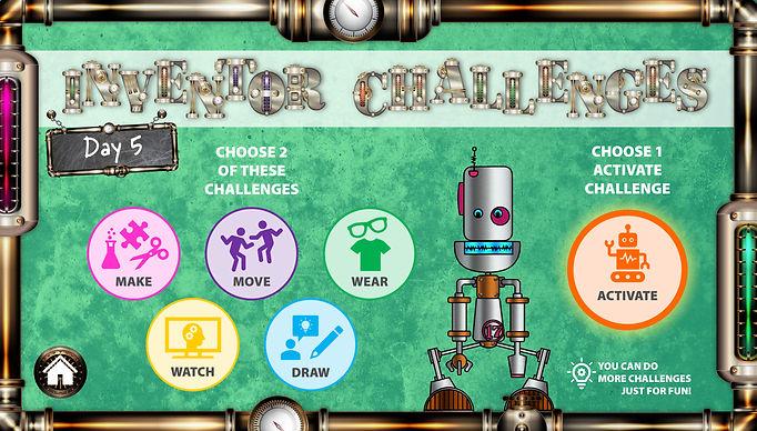 Inventor Challenges Day5.jpg