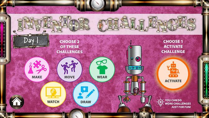 Inventor Challenges Day.jpg