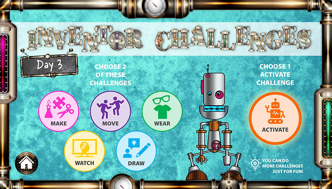 Inventor Challenges Day3.jpg