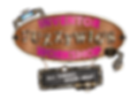Inventor Fuzzywig Logo.png