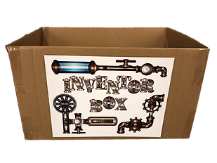 Inventor Box.png