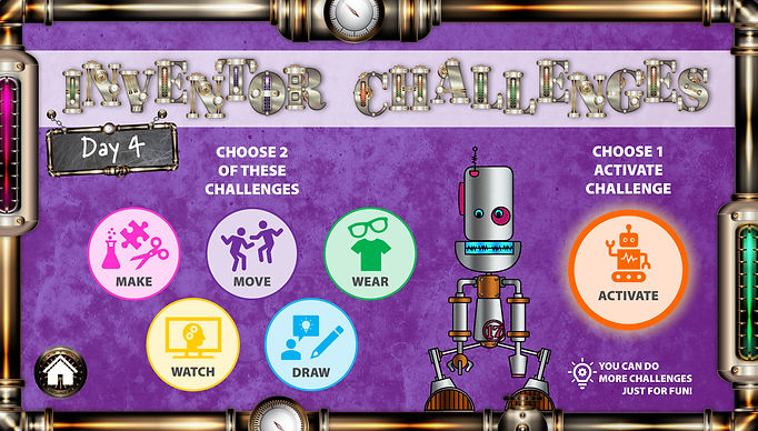 Inventor Challenges Day4.jpg