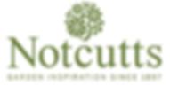 notcutts_logo.png