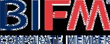 Corporate-Member-logo_newreg_websafe.png