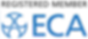269-2694880_eca-eca-logo.png