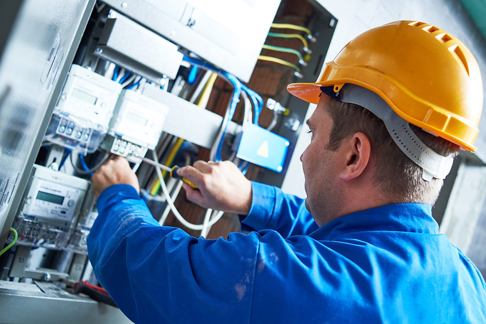 Fixed Wire Testing - A brief guide