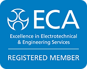 ECA Reg Mem Logo Strap Blue.png