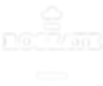 forbury-logo.png