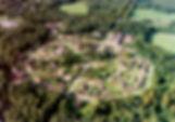 Whiteley Village-mplan_03-PG.jpg
