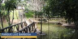 Parque Luiz Barbosa
