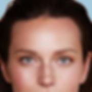 Beauty%20Model_edited.jpg