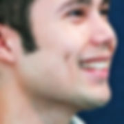 dimple_surgery_pictures_04_edited.jpg