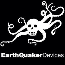 EarthQuaker-logo.jpg