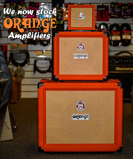 Orange Amps Announcement.jpg