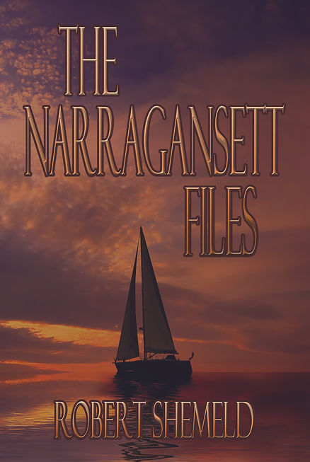 The Narragansett Files