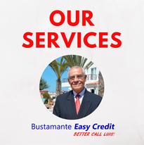 SERVICES EASY CREDIT_Mesa de trabajo 1.t