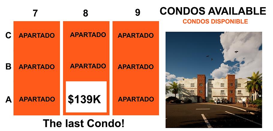 CONDOTORRES- DISPONIBLES JUNIO-02.tif