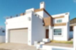 Casa Montemar Coral 1.JPG