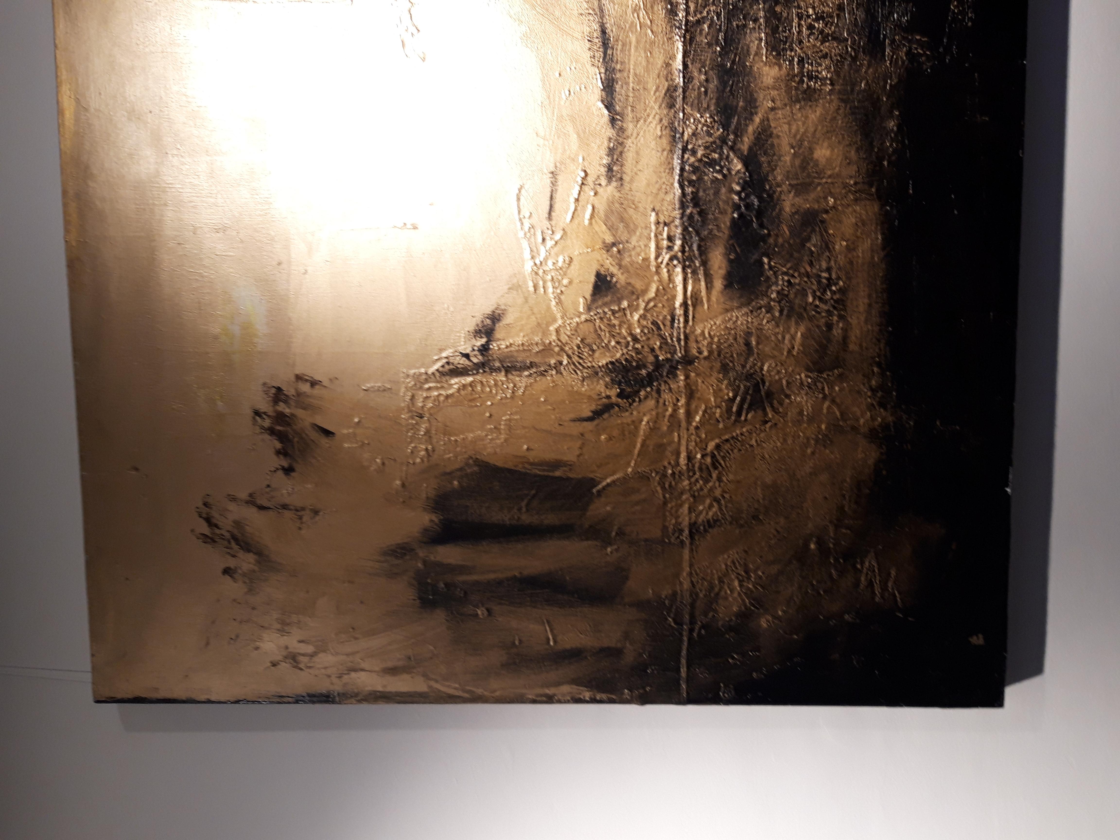 Exkluzivně pro Galerii De Furria