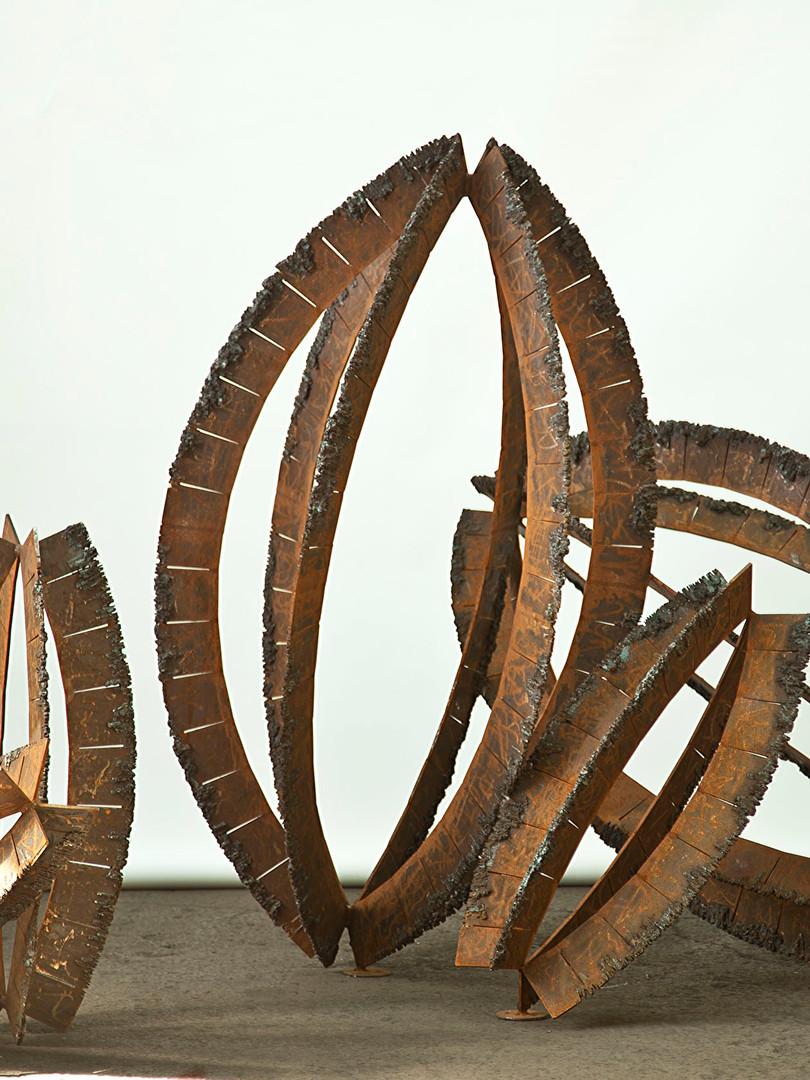 metal_sculpture_seed_of_timeMichaelSimek