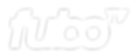 fuboTV_logo.png
