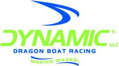 Dynamic-Logo-w.slogan-R.jpg