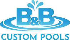 B-B-Custom-Pools-Logo-FINAL-RGB.jpg