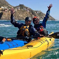 Rorqual kayak 2.jpeg