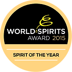 spirit_of_the_year_2014_pfadee.png