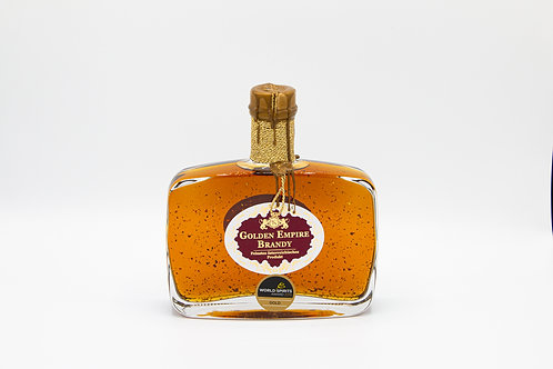 Golden Empire Brandy