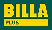 BILLA_Plus_Logo_Vertikal-300x177.jpg