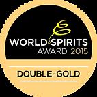 double-gold_2015_pfade Kopie.png
