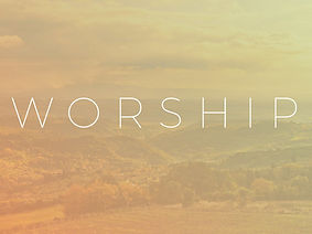 Worship-Title-1_edited.jpg