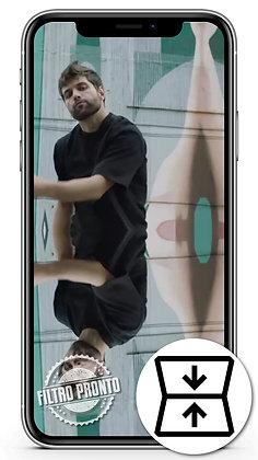 Mirror V
