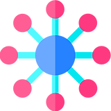 032-network-1.png