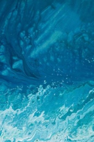 Wave 2/3